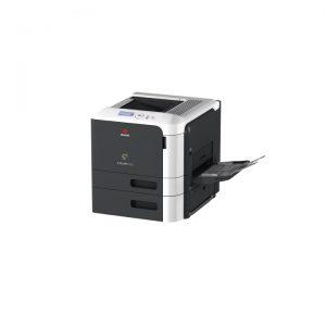 Olivetti d-Color P3100
