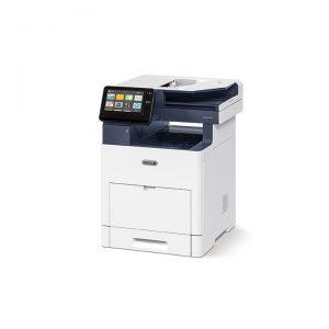 Xerox VersaLink B605