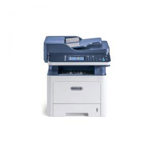 Xerox Workcentre 3335