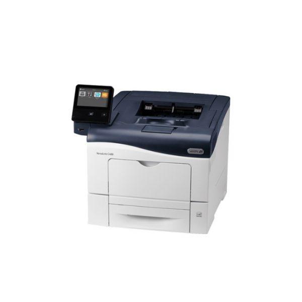 Xerox VersaLink C400 North Wales Copiers